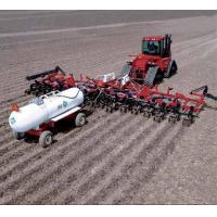 Fertilizer Industrial Ammonia Refrigeration R717 Anhydrous Ammonia Gas For Cooling System Manufactures