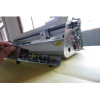 vinyl sign cutter ct630h with contour cutting and laser point Manufactures