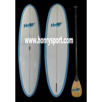 New Stand Up Paddle Board Manufactures