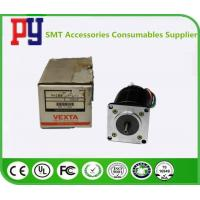 Durable SMT Stepper Motor Driver PH266-01B VEXTA Motor PH268-21-C45 For Smt Machines Manufactures