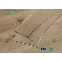 Aged Hickory Vinyl Pro - SPC Vinyl Plank Flooring For Commercial Manufactures