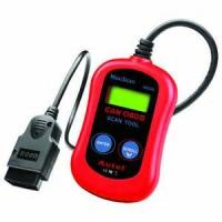 Autel Maxiscan Ms300 Can Diagnostic Scan Tool For Obdii Vehicles Manufactures