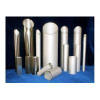 Invar 36(FeNi36,Nilo 36,Alloy 36,1.3912,NAS 36,UNS K93600) Seamless Pipes Tubes Welded Piping Tubings Manufactures