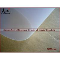Crystal Cold Laminating Film,Crystal Cold Lamination Film,Crystal Film Manufactures