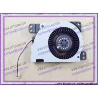 Quality PS2 Cooling fan 9000X 7000X 5000X 3000X PS2 repair parts for sale