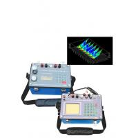 Ungerground Water Detector  DUK-2A Multi-Electrode Resistivity Survey System Manufactures