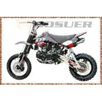 China Pit Bike: Bse-pH02c on sale
