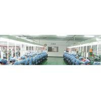Nantong Endsville Commerce and Trade Co., Ltd.