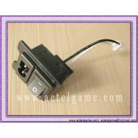PS2 Power Switch Manufactures