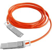 Buy cheap QSFP Active Optical Cable QSFP-AOC56G-XXX from wholesalers