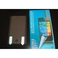 iPhone Screen Protector Manufactures