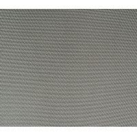 Polyester woven twill twist memory fabric Manufactures