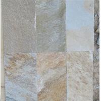 Natural Outdoor slate Stone floor tile Manufactures