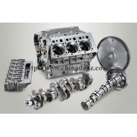 Buy cheap DEUTZ 4/6/8 Cylinder Crankcase from wholesalers