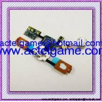 Samsung i9000 Home Button Flex Cable Samsung repair parts Manufactures