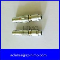 105 Encoder & 305 Decoder HD-SDI with Ethernet substitute LEMO connector 2 pin connector Manufactures