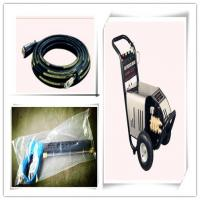 JZ1520 household high pressure car washer manufacturer China Manufactures