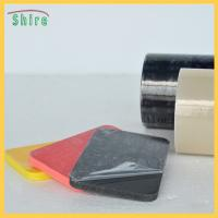 China Multifunctional Extrude Foam Board Protective Film PVC Plastic Sheet Film on sale