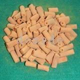 Vanadium Catalyst Manufactures