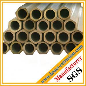 beta brass tubes Manufactures