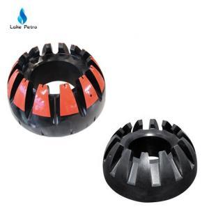 China API 7-1 Oilfield Drilling Mud Motor 5LZ90*3.5 on sale