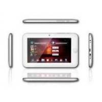 7 Inches Android 4.0 Tablet PC XJD-070-Q1L Manufactures