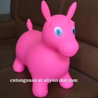 Inflatable Animal Hoppers Manufactures