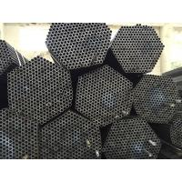 High Pressure Unalloyed Carbon Steel Seamless Tube , Heat Temperature Resistant