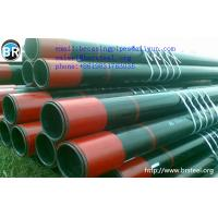 OCTG tubing pipe,exhaust tubeAPI 5CT seamless carbon steel oil casing tubing pipe,manufacturing co.ltd,steel tubing pipe Manufactures