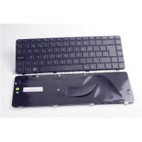 China Laptop keyboard For HP Compaq Presario CQ42 600175-001 Series US Keyboard Laptop Replace parts on sale