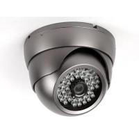 CCTV Dome Camera (PT-169) Manufactures