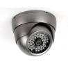 Buy cheap Sony Effio-E 700tvl Dome Camera (PT-169C) from wholesalers