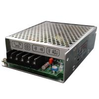 50w Switching Power Supply Manufactures