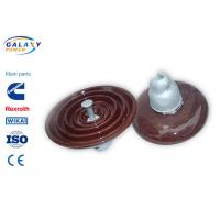 Quality Compact Conductor Come Along Clamps Wire Grips Self Gripping High Efficiency for sale