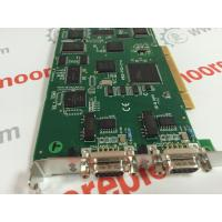 SST-PFB-PLC5  COMM.SIDE-CAR MODULE FOR CNC Machinery Metallurgy Manufactures