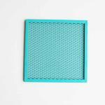 Copper Sheet Fluorocarbon Expanded Metal Mesh Ceiling Noise Absorption Ventilation Filtration Manufactures