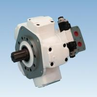low speed high torque hydraulic motor Manufactures