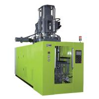 China Vertical Rubber Injection Molding Machine,Qingdao Vertical Rubber Injection Molding Press Machine www.sinorubbermach.com on sale