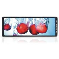 China 10.2 inch Rearview Mirror Monitor on sale
