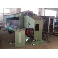 Hexagonal Mesh Automatic Wire Machines Manufactures