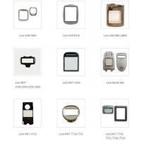 China Mobile Phone Cover/Mirror/Lens on sale