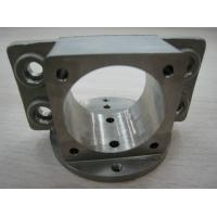 SUS304 Stainless Steel Automobile Body Parts Transmission for Car Wiper System Manufactures