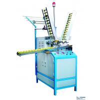 Commercial CNC Wire Bending Machine Transformer Coil Winding Machine Manufactures
