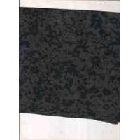 Cotton and polyester blend TC dyed fabric Manufactures