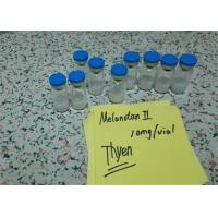 Quality Melanotan 2 MT-2 Lose Fat Steroids Bodybuilding Weight Loss Supplements for sale