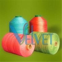 Braided waxed thread Manufactures