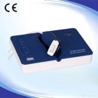 Skin Care Rf Beauty Equipment Ayj-t09(ce) Manufactures