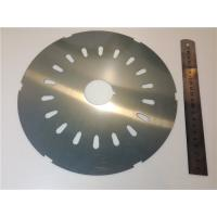 High Precision Metal Stator Core Laminations Stamping Mould Punching Tooling Die Manufactures