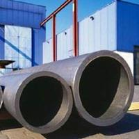 High Temperature 10MoWVNb Alloy Steel Pipe Oval STPA12 STBA12 For Petroleum Manufactures
