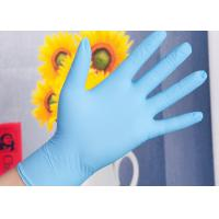 Disposable Nitrile Gloves/nitirle Examination Gloves/nitrile Disposable Gloves Manufactures